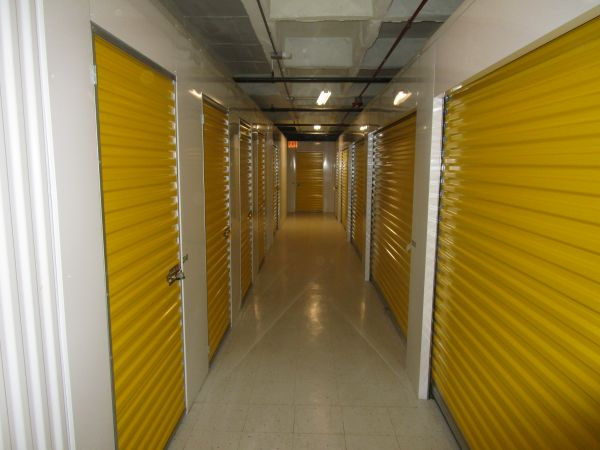 Devon Self Storage - Wabash 615 South Wabash Avenue Chicago, IL - Photo 5