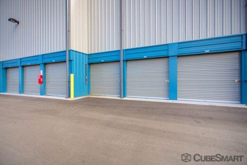 CubeSmart Self Storage - Northglenn - 2255 East 104th Ave 2255 East 104th Ave Northglenn, CO - Photo 1