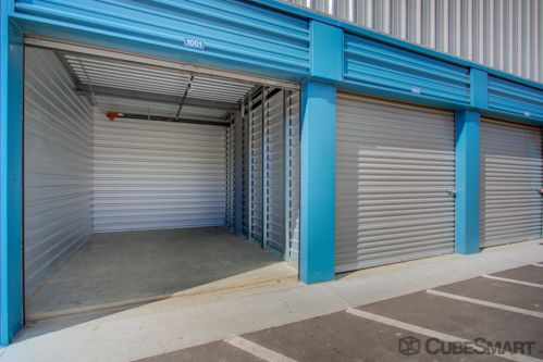 CubeSmart Self Storage - Northglenn - 2255 East 104th Ave 2255 East 104th Ave Northglenn, CO - Photo 2
