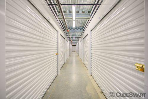 CubeSmart Self Storage - Northglenn - 2255 East 104th Ave 2255 East 104th Ave Northglenn, CO - Photo 3