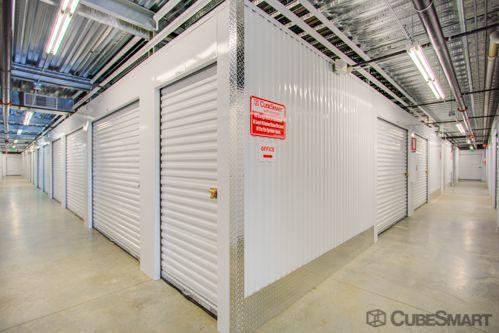 CubeSmart Self Storage - Northglenn - 2255 East 104th Ave 2255 East 104th Ave Northglenn, CO - Photo 4