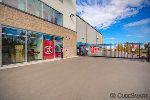 CubeSmart Self Storage - Northglenn - 2255 East 104th Ave 2255 East 104th Ave Northglenn, CO - Photo 5