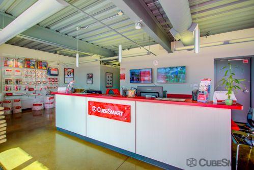 CubeSmart Self Storage - Northglenn - 2255 East 104th Ave 2255 East 104th Ave Northglenn, CO - Photo 6
