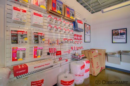 CubeSmart Self Storage - Northglenn - 2255 East 104th Ave 2255 East 104th Ave Northglenn, CO - Photo 7