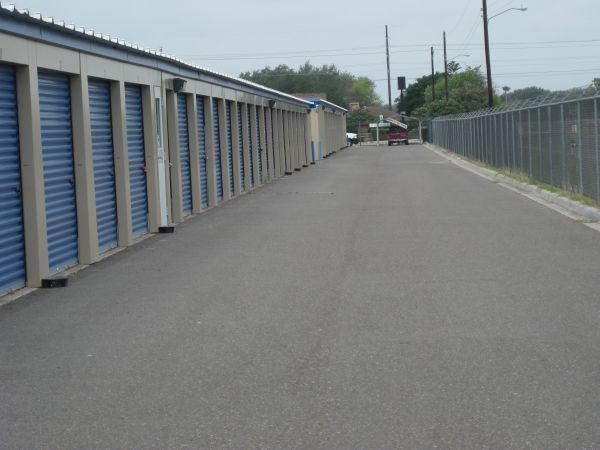 Superior Self Storage - Edinburg - 3102 South Mccoll Road 3102 South Mccoll Road Edinburg, TX - Photo 1