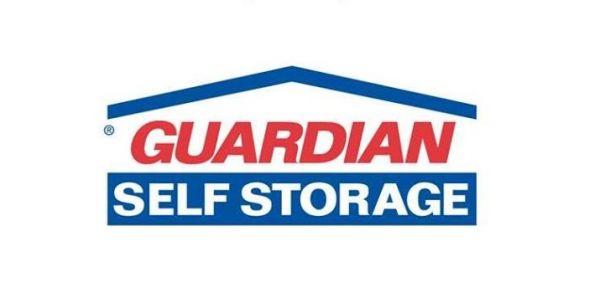 Guardian Self Storage - Beacon 629 Route 52 Beacon, NY - Photo 1