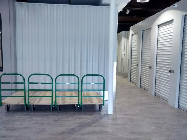 Guardian Self Storage - Beacon 629 Route 52 Beacon, NY - Photo 2