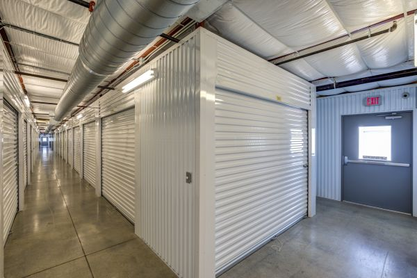 All Storage - Eldorado - 6707 Eldorado Pkwy 6707 Eldorado Parkway Frisco, TX - Photo 3