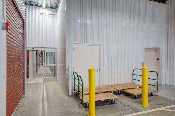 All Storage - McKinney @Walmart Shopping Center - 1415 N Custer Rd 1415 North Custer Road McKinney, TX - Photo 3