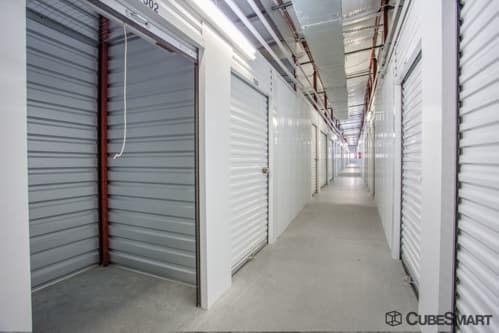 CubeSmart Self Storage - Frisco - 12250 Eldorado Pkwy 12250 Eldorado Pkwy Frisco, TX - Photo 5