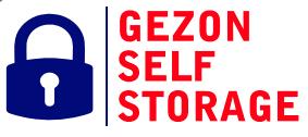 Gezon Self Storage - Wyoming 1425 Gezon Parkway Southwest Wyoming, MI - Photo 1