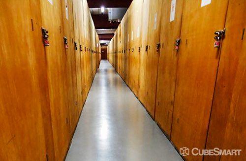 CubeSmart Self Storage - Sarasota - 6720 South Tamiami Trail 6720 South Tamiami Trail Sarasota, FL - Photo 1