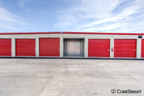 CubeSmart Self Storage - Morrisville 4812 Hopson Road Morrisville, NC - Photo 6
