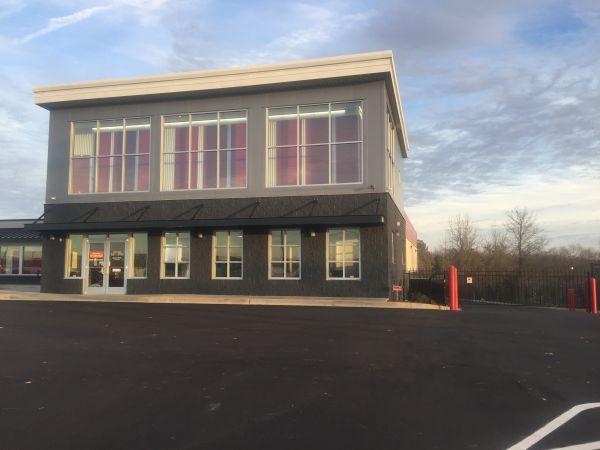Comfort Storage 930 East Butler Road Greenville, SC - Photo 2