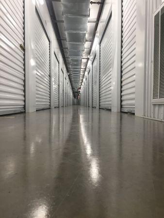 Comfort Storage 930 East Butler Road Greenville, SC - Photo 3