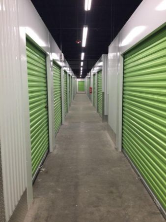 StorePro Self Storage 4025 Lexington Road Athens, GA - Photo 8