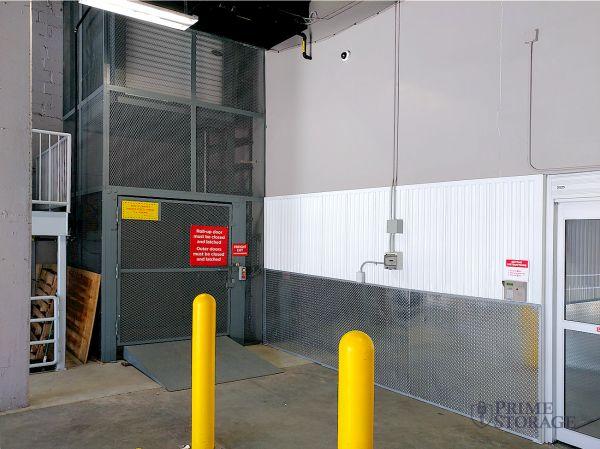 Prime Storage - Bronx - Zerega Ave 1260 Zerega Avenue Bronx, NY - Photo 2