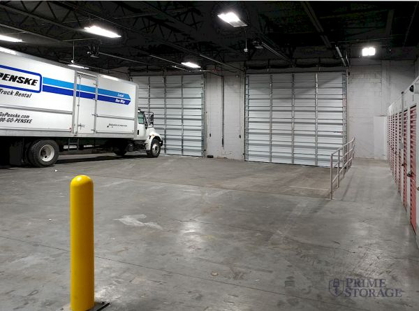 Prime Storage - Bronx - Zerega Ave 1260 Zerega Avenue Bronx, NY - Photo 5