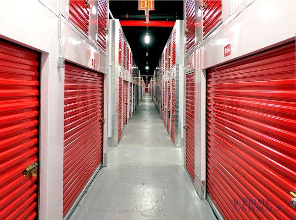 Prime Storage - Bronx - Zerega Ave 1260 Zerega Avenue Bronx, NY - Photo 7