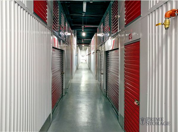 Prime Storage - Bronx - Zerega Ave 1260 Zerega Avenue Bronx, NY - Photo 8