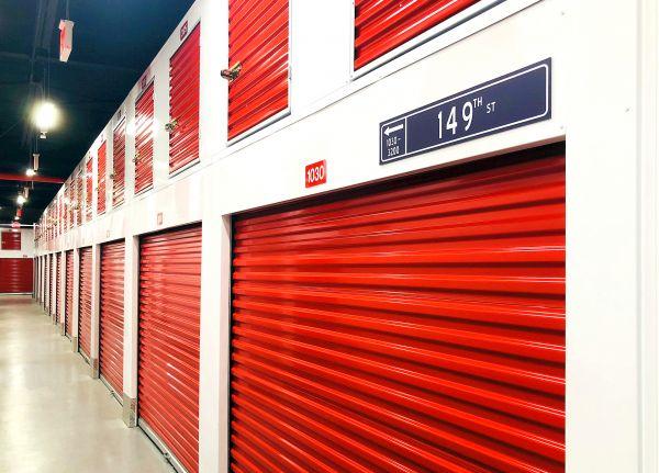 Prime Storage - Bronx - Zerega Ave 1260 Zerega Avenue Bronx, NY - Photo 14