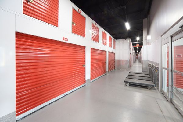 Prime Storage - Bronx - Zerega Ave 1260 Zerega Avenue Bronx, NY - Photo 3