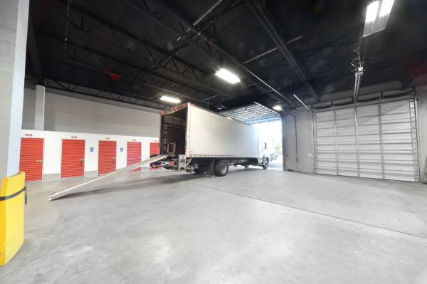 Prime Storage - Bronx - Zerega Ave 1260 Zerega Avenue Bronx, NY - Photo 5