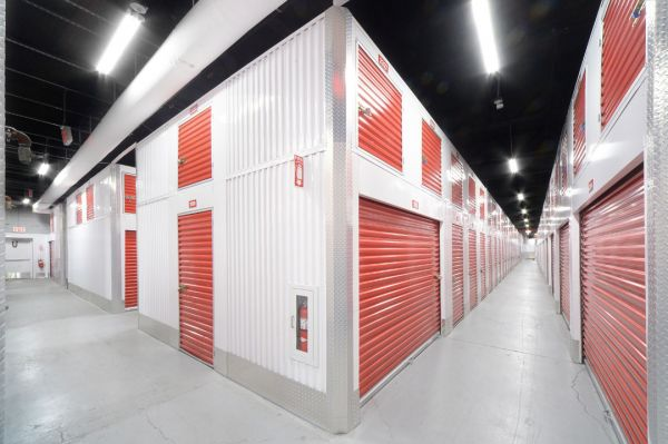 Prime Storage - Bronx - Zerega Ave 1260 Zerega Avenue Bronx, NY - Photo 7