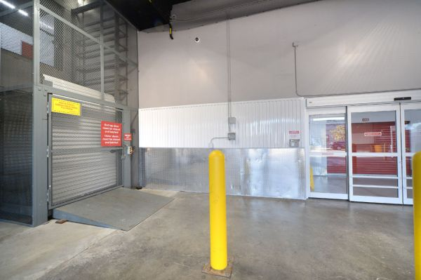 Prime Storage - Bronx - Zerega Ave 1260 Zerega Avenue Bronx, NY - Photo 8