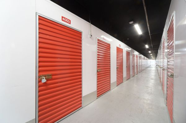 Prime Storage - Bronx - Zerega Ave 1260 Zerega Avenue Bronx, NY - Photo 10