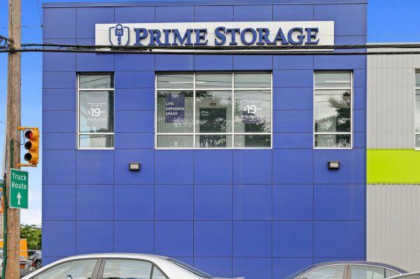 Prime Storage - Bronx - Zerega Ave 1260 Zerega Avenue Bronx, NY - Photo 10