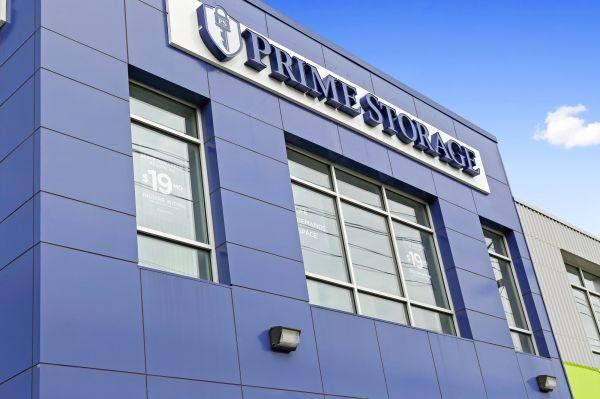 Prime Storage - Bronx - Zerega Ave 1260 Zerega Avenue Bronx, NY - Photo 11