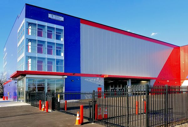 Prime Storage - Queens - 20th Ave 31-07 20th Avenue Queens, NY - Photo 0