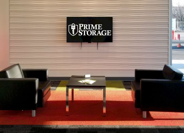 Prime Storage - Queens - 20th Ave 31-07 20th Avenue Queens, NY - Photo 10
