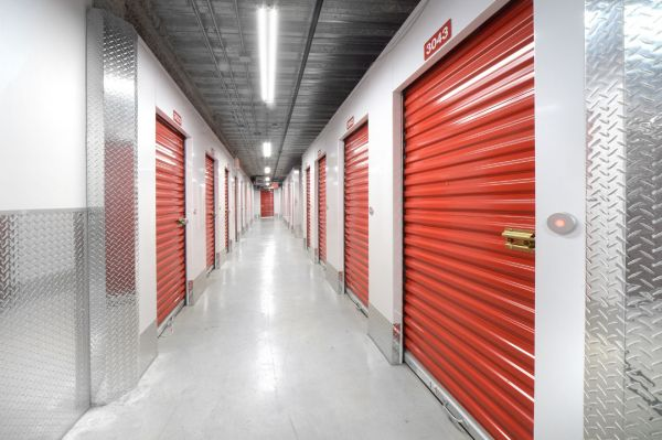 Prime Storage - Queens - 20th Ave 31-07 20th Avenue Queens, NY - Photo 15