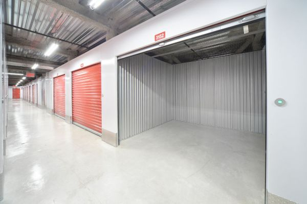 Prime Storage - Queens - 20th Ave 31-07 20th Avenue Queens, NY - Photo 17