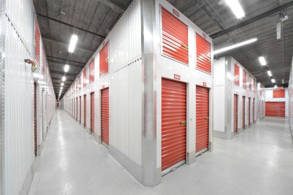 Prime Storage - Queens - 20th Ave 31-07 20th Avenue Queens, NY - Photo 18