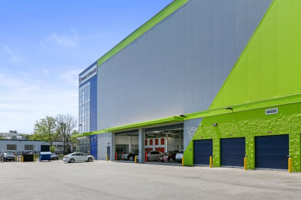 Prime Storage - Queens - 20th Ave 31-07 20th Avenue Queens, NY - Photo 4