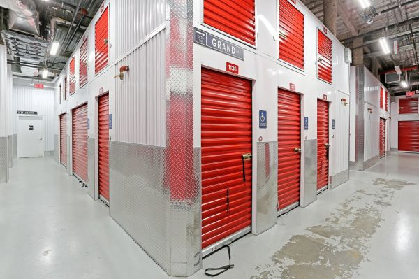 Prime Storage - Queens - 20th Ave 31-07 20th Avenue Queens, NY - Photo 11