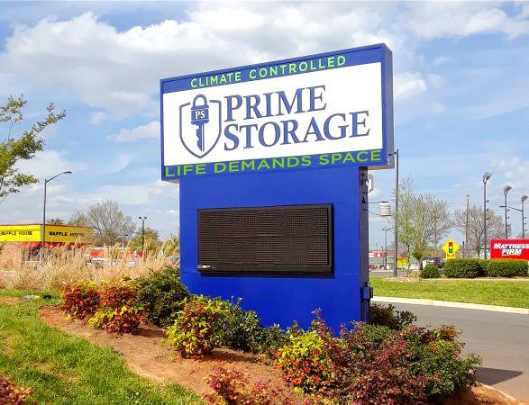 Prime Storage - Rock Hill 2550 Cherry Road Rock Hill, SC - Photo 6