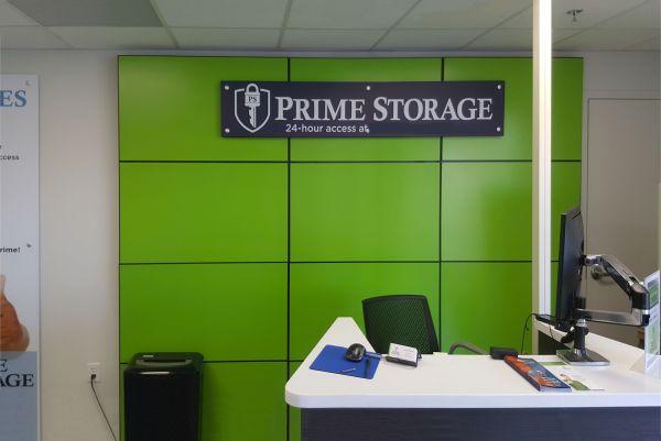 Prime Storage - Rock Hill 2550 Cherry Road Rock Hill, SC - Photo 9
