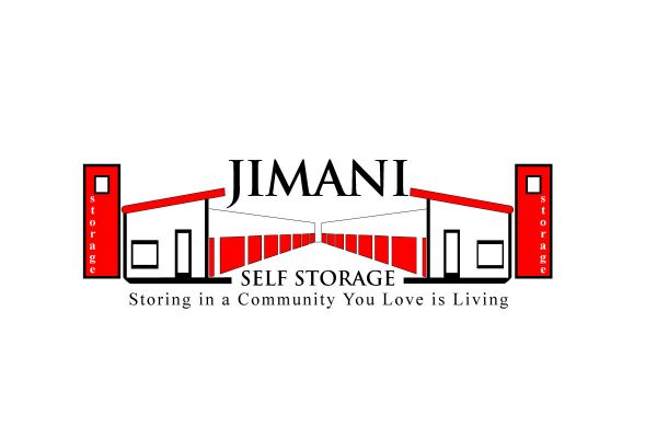 Jimani Self Storage 2707 West Olive Street Rogers, AR - Photo 2