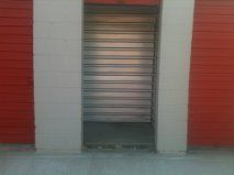 Jimani Self Storage 2707 West Olive Street Rogers, AR - Photo 3