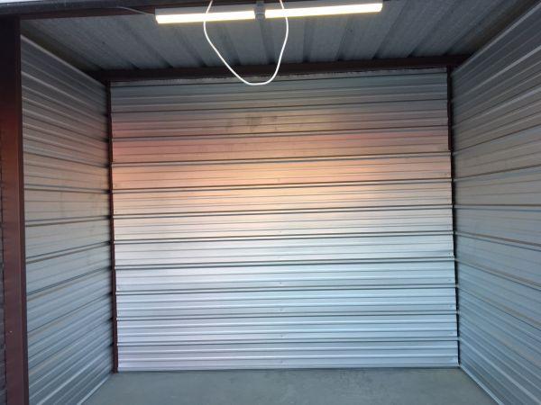 Jimani Self Storage 2707 West Olive Street Rogers, AR - Photo 6