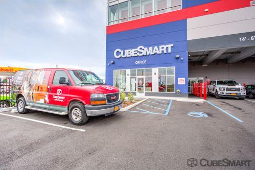 CubeSmart Self Storage - Brooklyn - 3068 Cropsey Ave 3068 Cropsey Ave Brooklyn, NY - Photo 5
