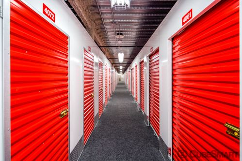CubeSmart Self Storage - Brooklyn - 3068 Cropsey Ave 3068 Cropsey Ave Brooklyn, NY - Photo 1
