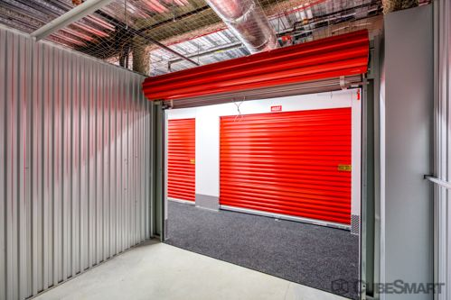CubeSmart Self Storage - Brooklyn - 3068 Cropsey Ave 3068 Cropsey Ave Brooklyn, NY - Photo 3