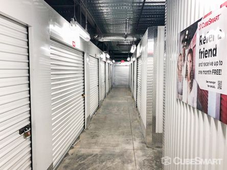 Incroyable ... CubeSmart Self Storage   Chantilly43735 Eastgate View Drive    Chantilly, VA   Photo 1 ...