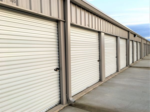 ... Metro Mini Storage   Chelsea14719 U.S. 280   Chelsea, AL   Photo 1 ...
