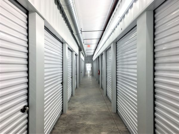 Metro Mini Storage   Chelsea14719 U.S. 280   Chelsea, AL   Photo 6 ...